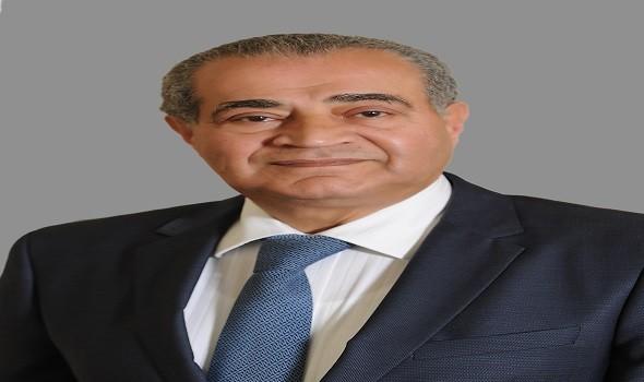 وزارة التموين المصرية تؤكد أن احتياطي السكر والأرز آمن حتى 2022