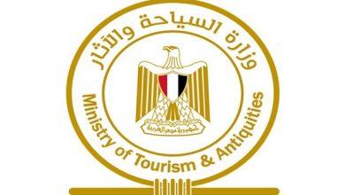 «وزارة السياحة والآثار» تكشف تاريخ مدينة الفسطاط والحفائر بها تمهيدا