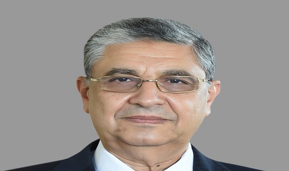 """""""وزارة الكهرباء المصرية"""" تستهدف زيادة نسبة مشاركة الطاقة المتجددة لـ42%"""