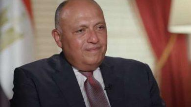 وزير الخارجية الجزائرى