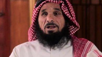 وفاة الداعية الشيخ عبدالله الشمايلة