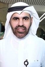 الشليمي: «الموانئ» رئة الكويت إلى العالم و85% من السلع والبضائع الواردة عن طريقها