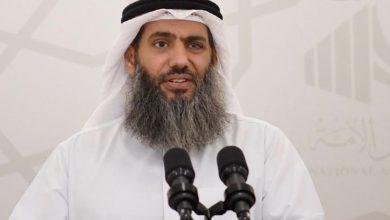 الشلاحي يطالب بإنصاف الخريجين المتقدمين للتوظيف في القطاع النفطي