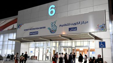 السند: 36 مركزاً صحياً تقدم تطعيمات «كورونا»