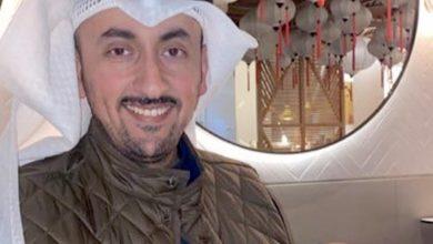 معاذ الدويلة: على الجهات الأمنية احترام الدستور