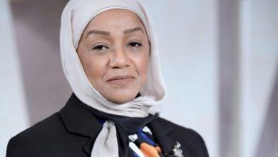 «الشئون»: 55.2 مليون دينار حصيلة تبرعات رمضان بزيادة 12 مليون عن العام الماضي