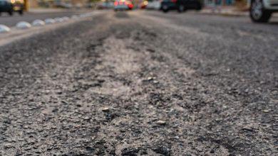 «الأشغال»: 209 ألف دينار لتحديث أجهزة مختبرات الطرق القديمة