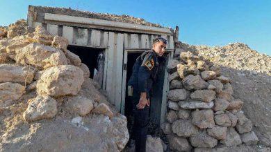 العراقيون يتوقعون الأسوأ قبل انتخابات الخريف