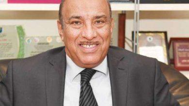 «كان» تطلق حملة للتوعية من سرطان الجلد