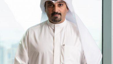 الساير: الأسرة الكويتية تعيش أسوأ حالاتها بسبب سوء تعامل الحكومة مع جائحة كورونا