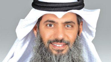 صالح المطيري: الفساد سبب تراجع الاقتصاد والتعليم والصحة
