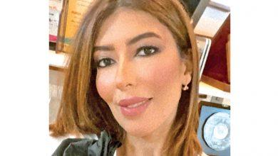 سارة العنزي: الكويتيات أكثر إصابة بسرطان الجلد من الرجال