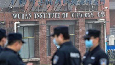 الصين ترفض خطط الصحة العالمية بتفتيش مختبر في ووهان