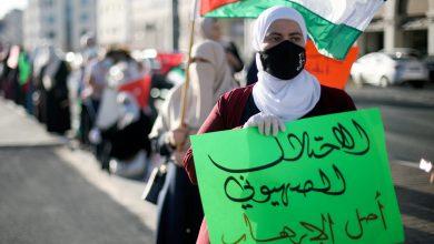 حماس تستنكر قرار منح الاحتلال صفة «مراقب» بالاتحاد الإفريقي