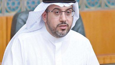 أسامة الشاهين يقترح إجراء صيانة لنفق دروازة العبد الرزاق