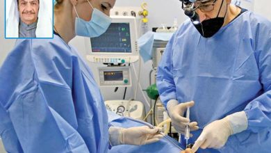 محكمة التمييز: عدم إخطار طبيب التجميل للمريض بمخاطر العملية خطأ يثير مسؤوليته