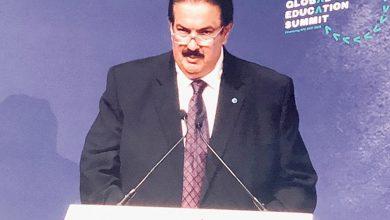 الكويت تدعم مبادرة التعليم العالمية بـ 30 مليون دولار