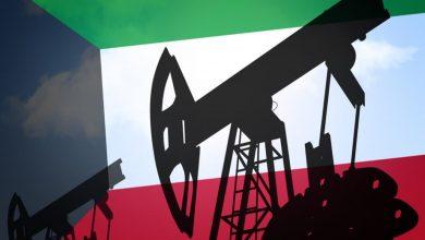 برميل النفط الكويتي ينخفض ليبلغ 74 دولاراً