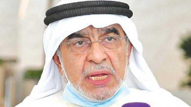 عدنان عبدالصمد لإيقاف الـ 2000 دينار على أصحاب الـ 60 عاماً