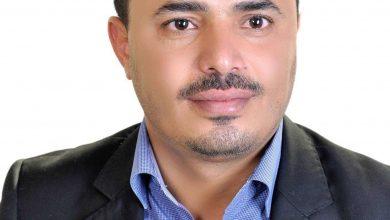 صحفي يمني :الاسلاميون ليسوا آهلين للحكم السياسي