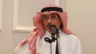 إعلامي سعودي: هؤلاء هم من يتحملون عدم تنفيذ اتفاق الرياض