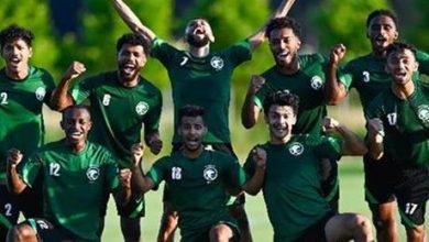 7 أرقام قياسية تنتظر السعودية في أولمبياد طوكيو 2020