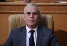 الرئيس التونسي يعفي وزيري الدفاع والعدل من منصبيهما - صحيفة عين الوطن