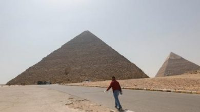 Egypt's Trade Deficit Narrows by 13.3%