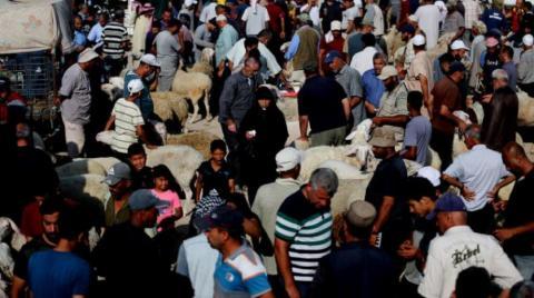 PA Accused of Obstructing Qatari Fund Entry to Gaza