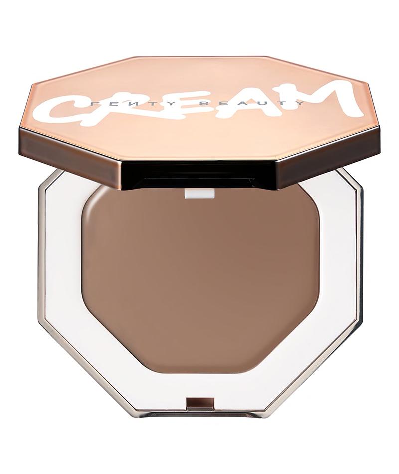 برونزر Fenty Beauty Cheeks Out Freestyle Cream Bronzer