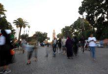 """المغرب يسجل 2205 إصابات و22 وفاة جديدة بـ""""كورونا"""" في 24 ساعة"""