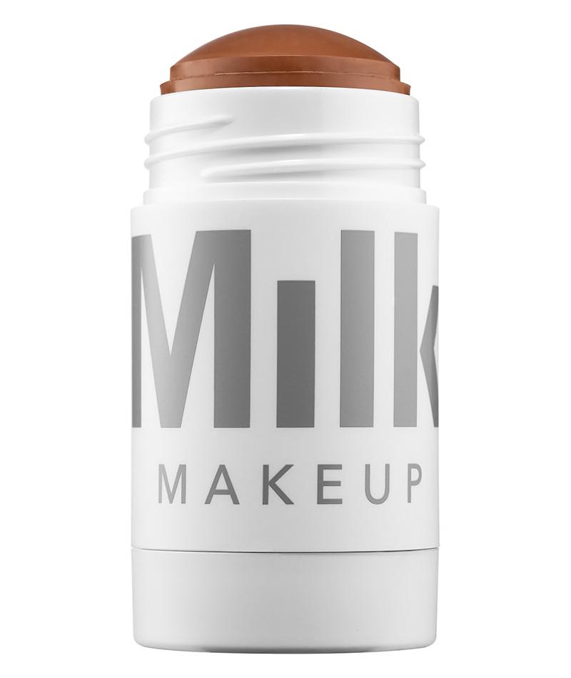 برونزر Milk Makeup