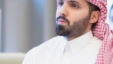 آل حماد لـ «عكاظ»: قصر «خدمة العملاء» على السعوديين يوفر 8 آلاف وظيفة - أخبار السعودية