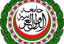 أبو الغيط يبحث مع وزير الخارجية الجزائري قضايا عربية وإقليمية
