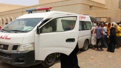 أكثر من 30 قتيلا في هجوم على قاعدة عسكرية جنوب اليمن