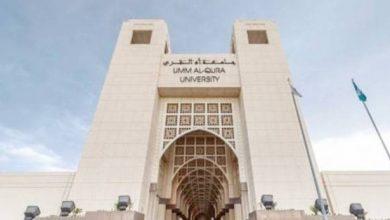 «أم القرى»: انتهاء الفرز الثاني وتأكيد الترشيح خلال 24 ساعة - أخبار السعودية