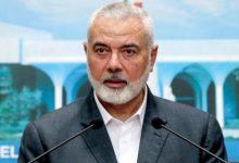 إسرائيل تتهم «حماس» بالتجنيد لهجمات في الضفة