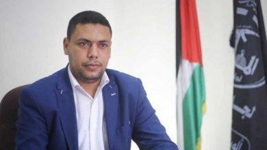 ابو مجاهد من حدود غزة: إذا لم يستجب الاحتلال لمطالب المقاومة سيدفع الثمن