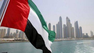 استئناف إصدار التأشيرات السياحية للمحصنين ضد كورونا - أخبار السعودية