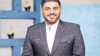 د.تامر عبدالملك