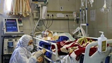 استمرار حظر اللقاحات الأميركية يشعل غضب الإيرانيين