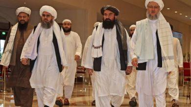 استيلاء «طالبان» على الحكم في أفغانستان.. ماذا يعني للمجموعات الجهادية الأخرى؟