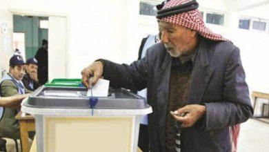 اشتية: انتخابات النقابات والاتحادات والبلديات ستجري قبل نهاية العام