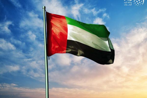 الإمارات تستضيف الدورة الـ 38 للمؤتمر العالمي للأتمتة و الروبوتات في مجال البناء نوفمبر المقبل