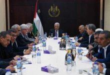 الاحتلال يوافق على آلية إدخال المنحة القطرية إلى غزة عبر