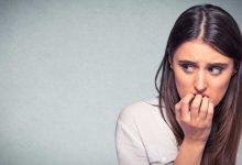التثقيف والحدود.. كيف تتعامل مع شريك الحياة الذي يعاني اضطراب القلق؟