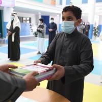 «التعليم الأهلي»: 53% من العاملين بالقطاع مواطنين ونطالب بتأجيل «التوطين»