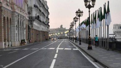 الجزائر تخفف إجراءات الحجر وتسيّر رحلات جوية جديدة - أخبار السعودية