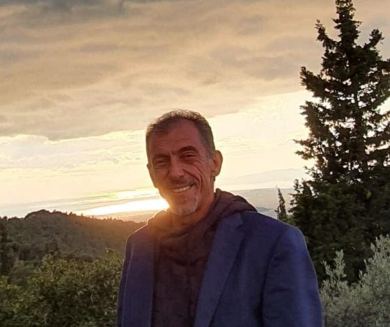 الخارجية تنعى المستشار أول أحمد ثابت سهيل