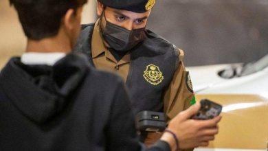«الداخلية»: 22,158 مخالفة للإجراءات الاحترازية والتدابير الوقائية من كورونا في أسبوع - أخبار السعودية